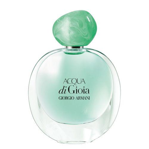 Nr 4 Armani parfym dam topplista, Armani Acqua di Gioia EdP